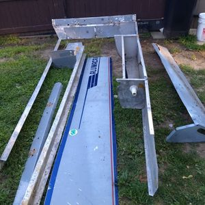 Boat Parts for Sale in Round Lake, IL