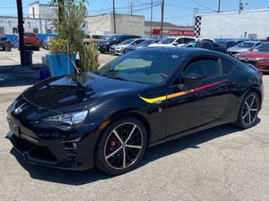 TRD 2019 TOYOTA 86 GT86 $16999 BREMBO SAT1122 subaru brz for Sale in Los Angeles, CA