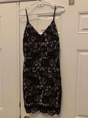 Dress for Sale in Berkeley Township, NJ
