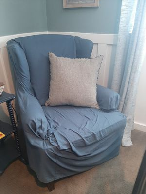Wing Back Chairs for Sale in Sunriver, OR