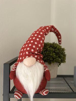 "New Santa 12"" for Sale in Industry, CA"