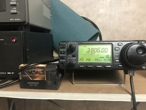 Icom 706 for Sale in Golden, CO