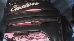 "Easton Softball glove 12"" for Sale in Cypress, CA"