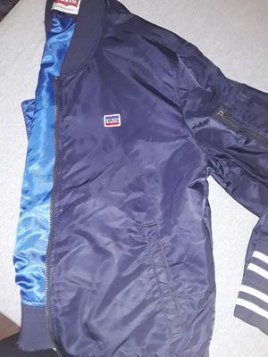 Levi jacket for Sale in Decatur, GA