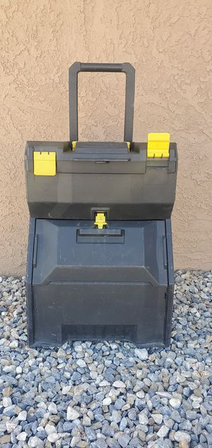 Tool Box for Sale in Hesperia, CA