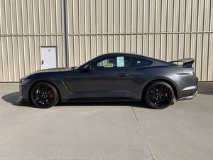 Ford 2018 Shelby GT350 for Sale in Colton, CA