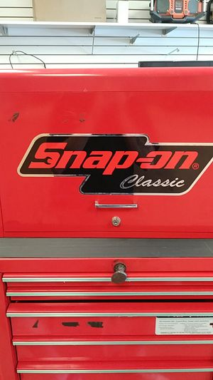 Snap On KRA2055 & KRA2007 for Sale in Levittown, PA