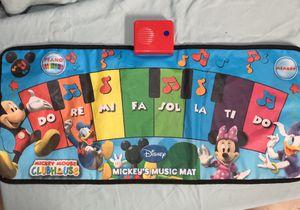 Toddler toys for Sale in Port Charlotte, FL