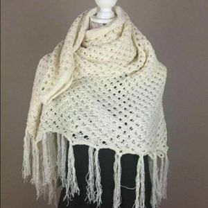 LuLaRoe Mimi Ivory NWT for Sale in Enumclaw, WA