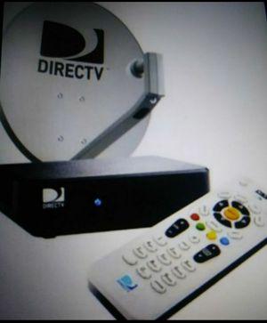 INTERNET Y dish CABLE Y DIRECTV TV TODOS CALIFICAN for Sale in Los Angeles, CA