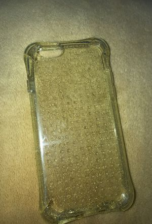 Sparkly phone case for Sale in Lakeland, FL