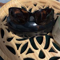 Authentic Coach Sunglasses for Sale in Boston,  MA