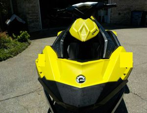SEA DOO for Sale in Jackson, MS