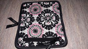 Thirty One Brand Wallet for Sale in Denver, CO