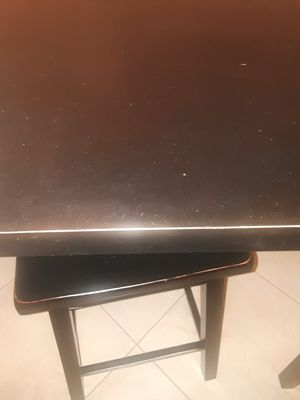 Table for Sale in San Antonio, TX