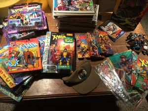 Gambit collection for Sale in Portland, OR