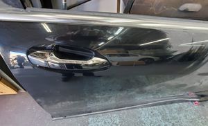 2007-2013 Mercedes Benz S550-S600-S60 Outside Door Handle( Passenger Side) for Sale in South Gate, CA