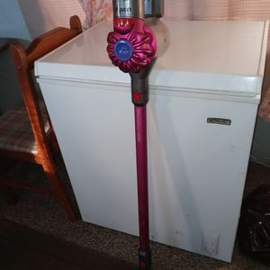 Dyson V7 Motor Head for Sale in Anderson, SC