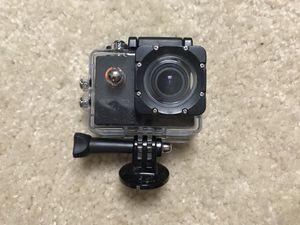 apeman 1080p action camera for Sale in Apopka, FL