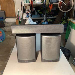 Infinity Speakers for Sale in San Diego, CA
