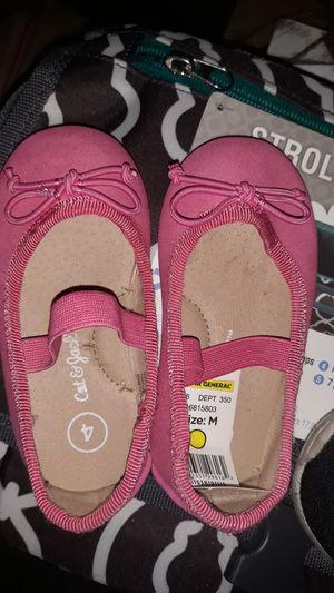 Toddler shoes for Sale in Vidalia, GA
