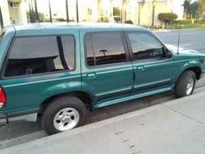 $1300 1998 ford explorer for Sale in El Cajon, CA