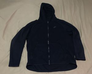 Nike tech black size xl for Sale in Staten Island, NY