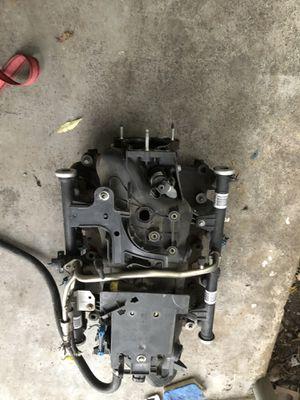 Gmc sierra/silverado parts for Sale in Houston, TX