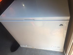 Freezer for Sale in Haines City, FL