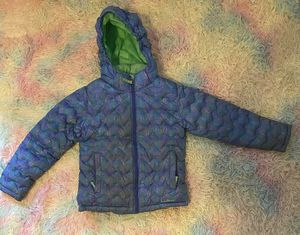 Girls L.L. Bean Coat Size 8 for Sale in Portland, OR