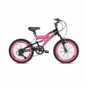Almost New Girls 20 inch high performance BMX bike! for Sale in Edmonds, WA