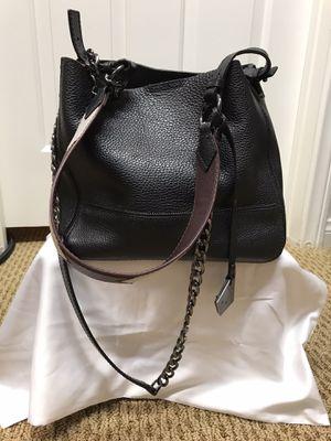 Botkier purse for Sale in Las Vegas, NV