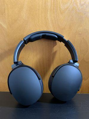 Sony Wireless On-Ear Headphones for Sale in Dania Beach, FL