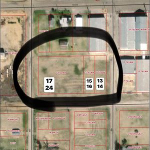 Land Deal (Frederick,OK) for Sale in Oklahoma City, OK