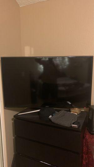 Samsung Smart TV 2013 model for Sale in Scottsdale, AZ