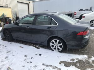 Acura TSX parts for Sale in Columbus, OH
