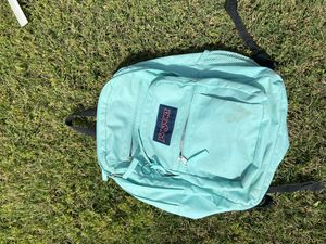 Jansport Backpacks for Sale in El Cajon, CA