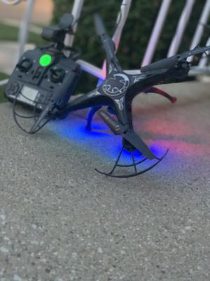 Drone for sale for Sale in Chicago, IL