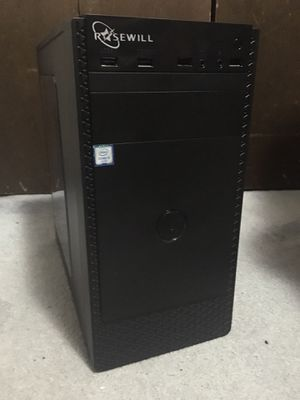 Cheeper Gaming Pc for Sale in Spokane, WA