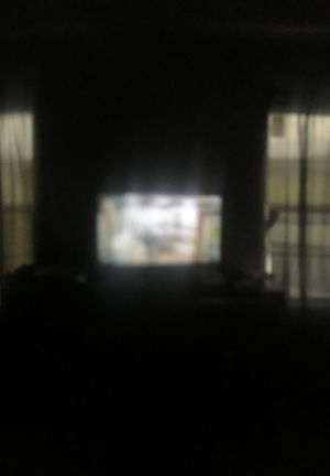 55 Inch Flat Screen TV for Sale in Washington, DC