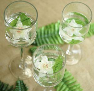 "Set of 3   Clear Long Stem Cylinder Glass Vase Candle Holder Set - 12"" 14"" 16"" for Sale in Miami, FL"