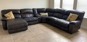 Sectional Sofa for Sale in Winter Springs, FL