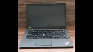 Lenovo X1 Carbon ThinkPad Laptop for Sale in Saint Anthony, MN