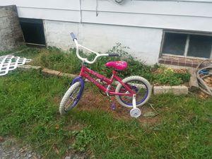 Girls bike for Sale in Lothian, MD