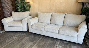 Living Room Set for Sale in North Tonawanda, NY