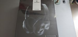 Noise Cancelling Headphones for Sale in Rockville, MD
