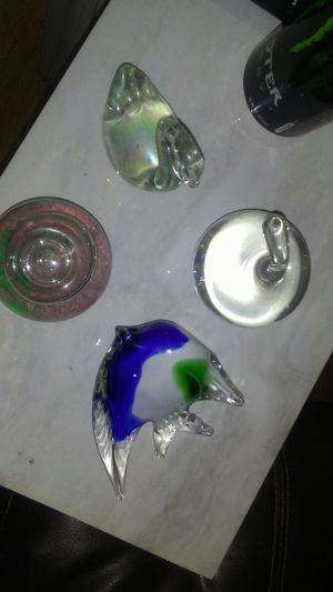 Glass for Sale in MD, US