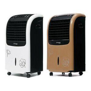 Air conditioner portable cooler for Sale in Miami, FL