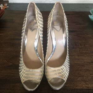 Brian Atwood Heels for Sale in Dallas, TX
