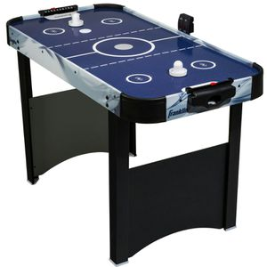 "Franklin Sports 48"" Straight Leg Air Hockey Table for Sale in Houston, TX"